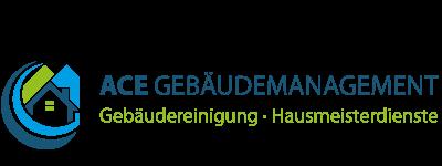 ACE Gebäudereinigung Hannover