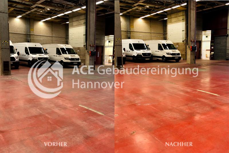 ace-gebaeudereinigung-hannover-portfolio