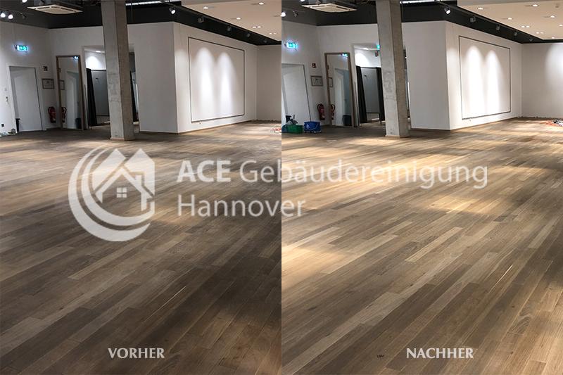 ace-gebaeudereinigung-hannover-portfolio-9